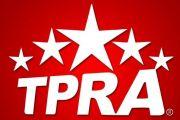 Aperte le Iscrizioni al Torneo FIT/TPRA 2021