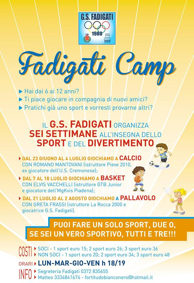 Fadigati_Camp